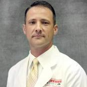 Dr. Drew Dawson