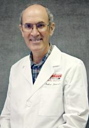 Dr. Andrew Jansen