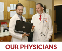 our-physicians