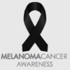 Melanoma Awareness